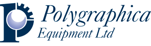 Polygraphica Equipment Ltd.